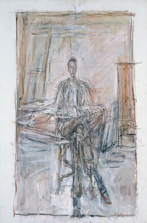 seated-man-1949