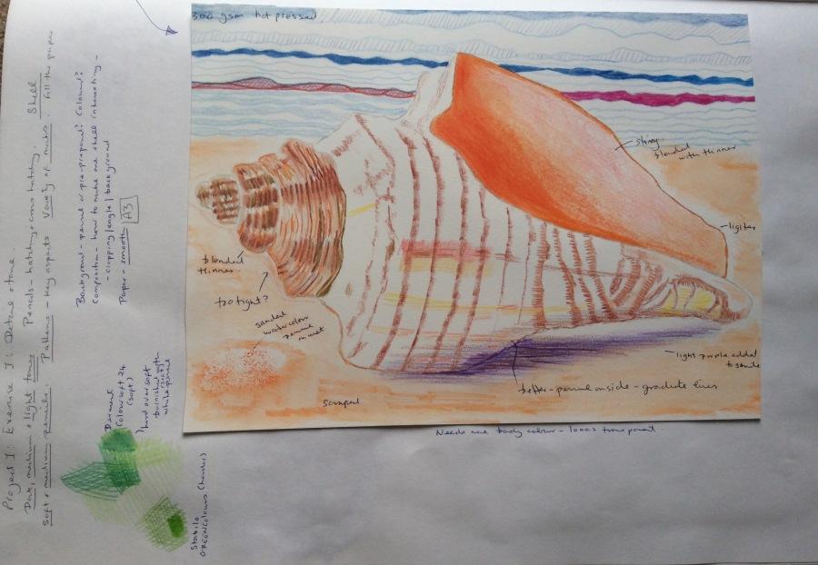 sketchbook-shell