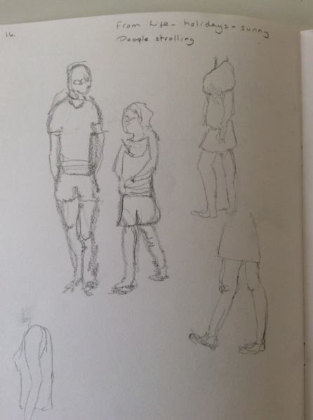 Single figures 4
